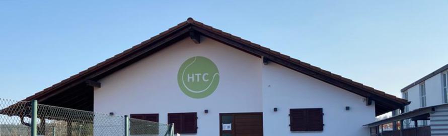 Huchenfelder Tennisclub e.V.